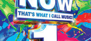 NOW! That's What I Call Music (Vol.1)